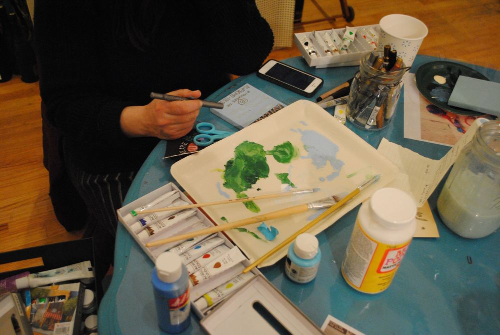 painting-class-new-haven