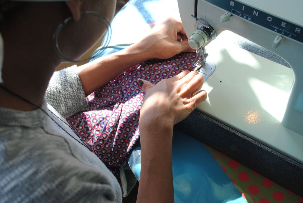sewing-classes-new-haven-collective