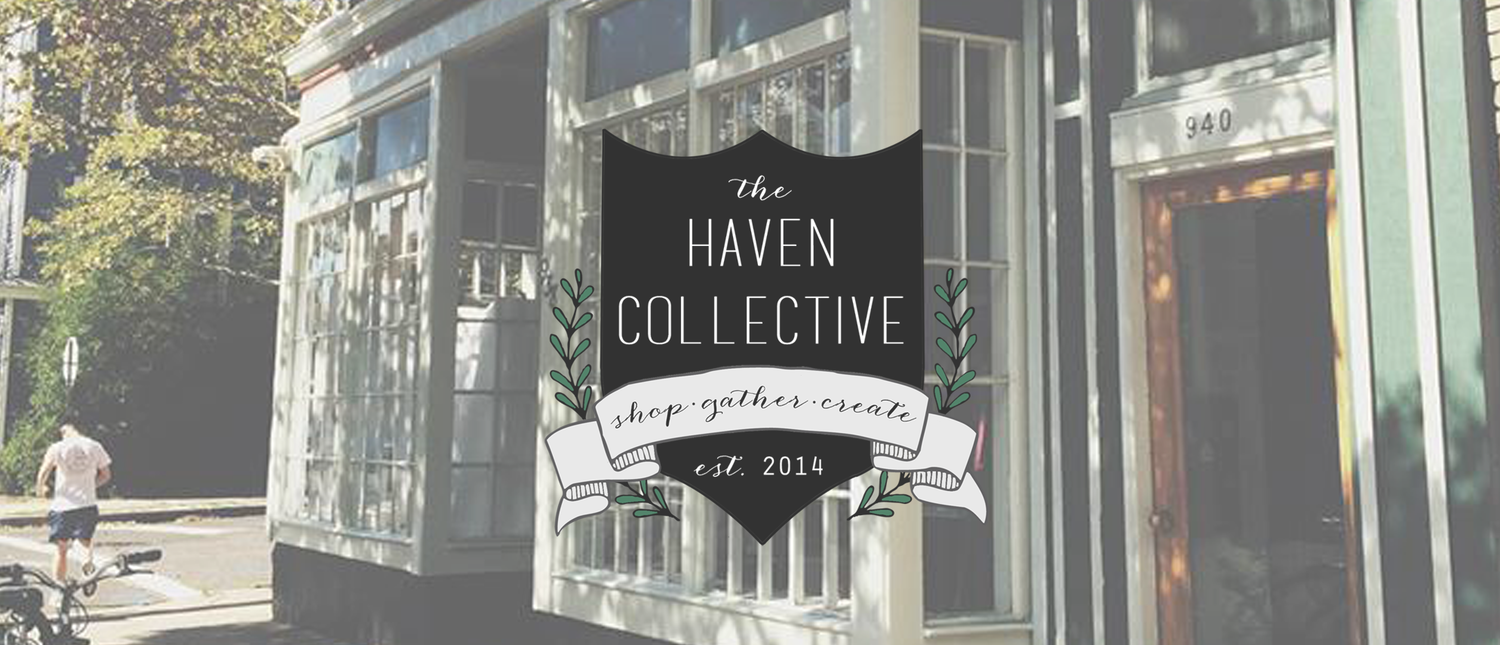 the-haven-collective-new-haven-connecticut