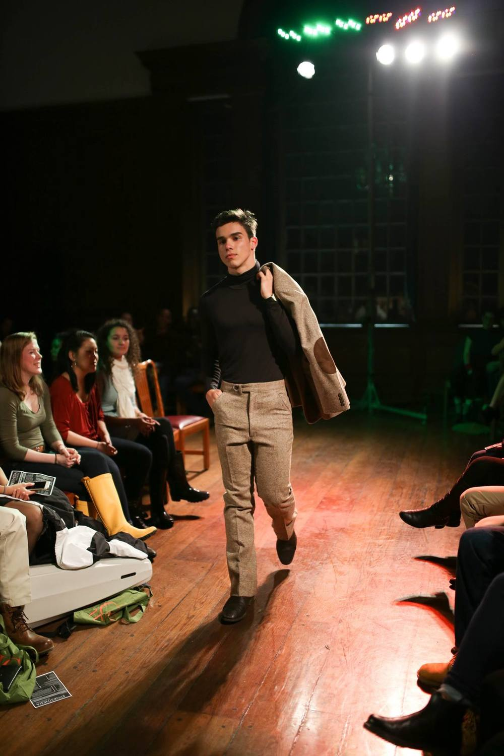 yale_Y_fashion_house_fashion_show_vintanthromodern_23.jpg
