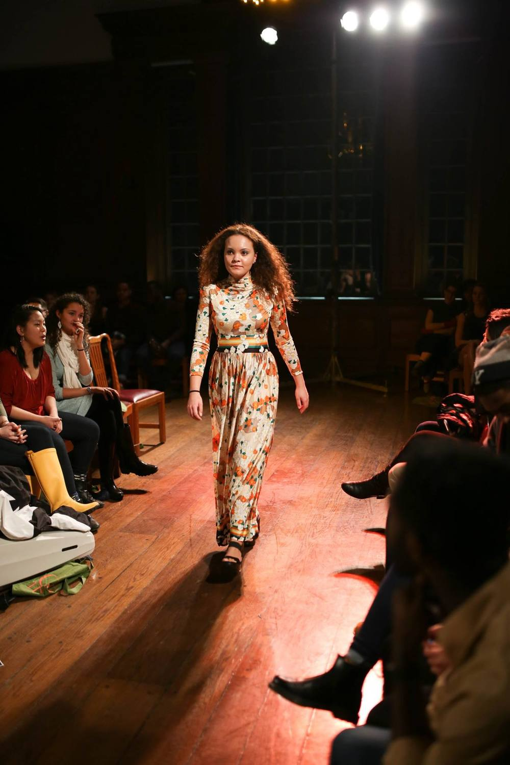 yale_Y_fashion_house_fashion_show_vintanthromodern_4.jpg