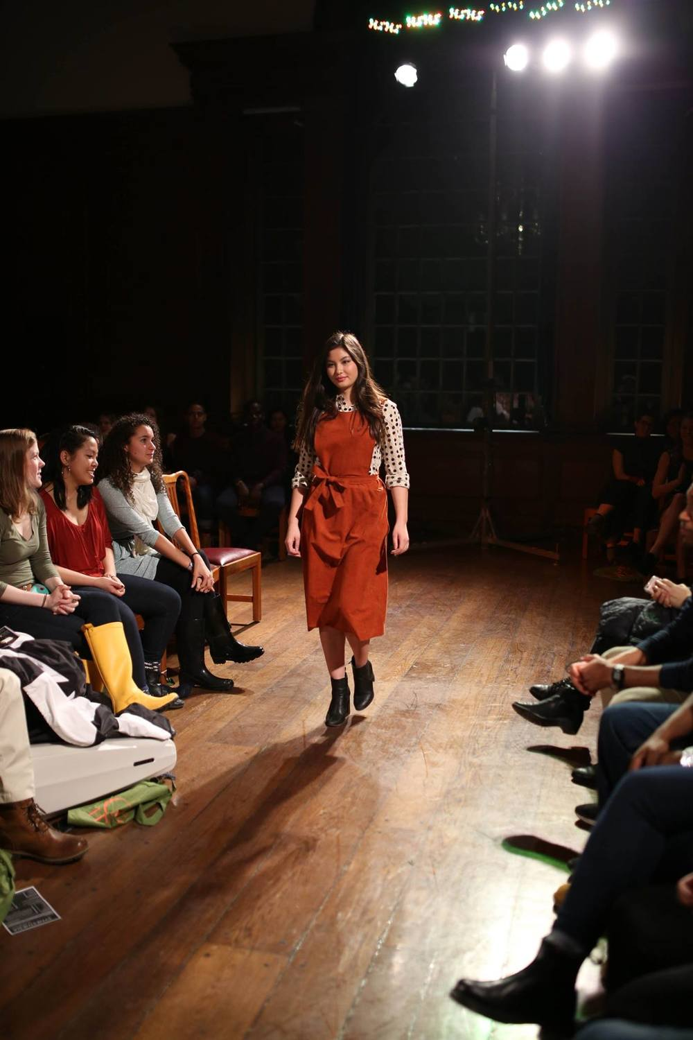 yale_Y_fashion_house_fashion_show_vintanthromodern_24.jpg