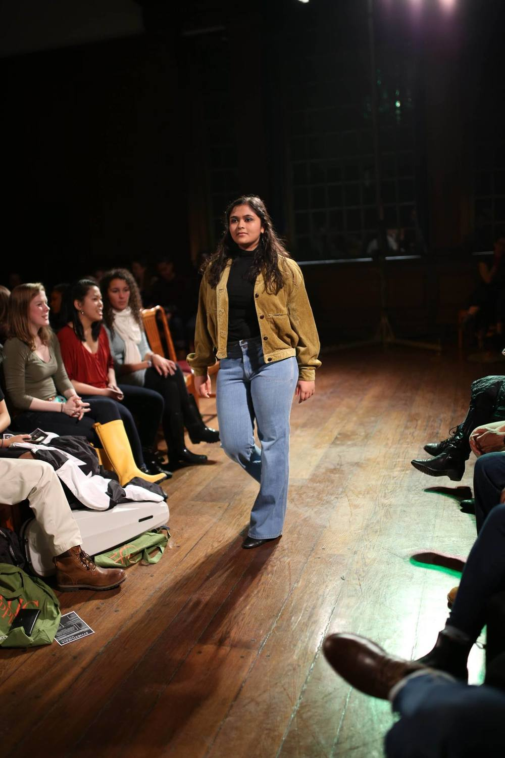 yale_Y_fashion_house_fashion_show_vintanthromodern_20.jpg