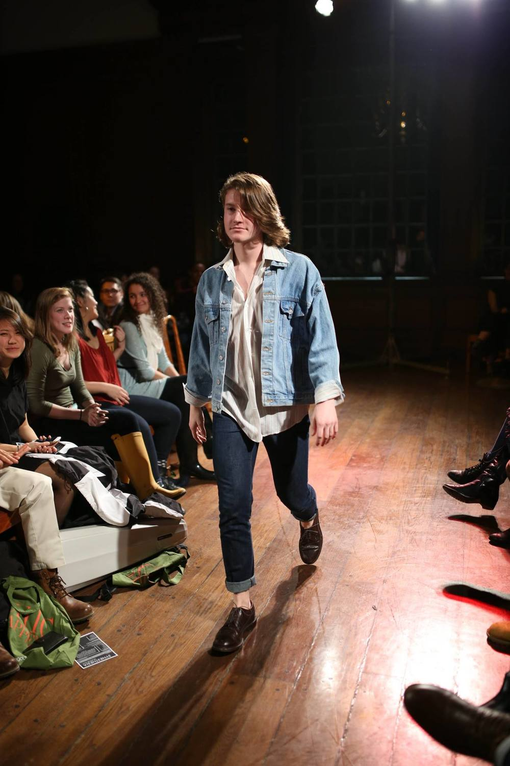 yale_Y_fashion_house_fashion_show_vintanthromodern_26.jpg