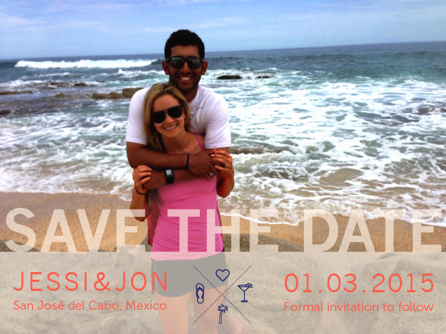 JessiJon_savedate_color_v2 (2).png