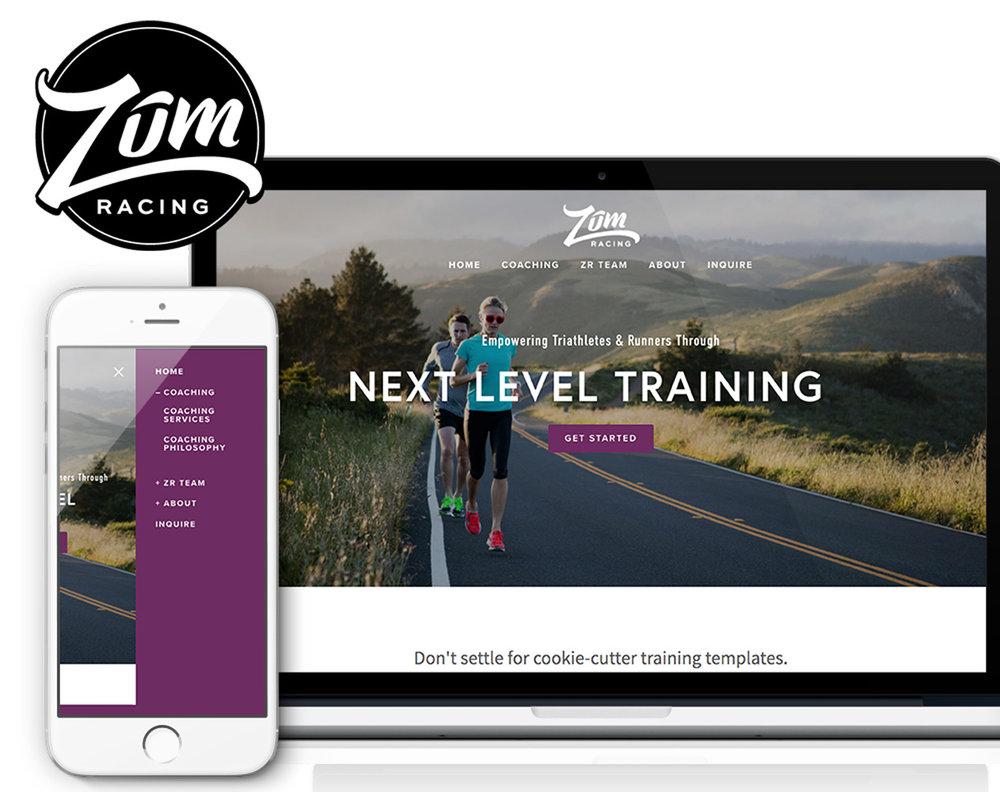 WebsiteDesign_ZUM_Racing.jpg