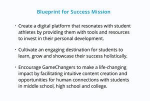 Blueprint for success website bringing an entrepreneurs vision to 03blueprint strategicmissionstartupg malvernweather Gallery