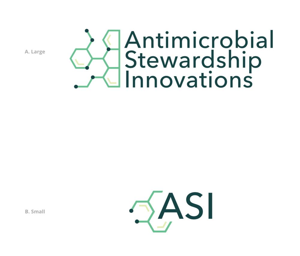 02_Brand_Logo_ASI.jpg