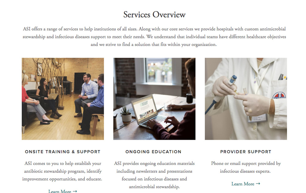 05_ASIServices-Overview_Website.jpg