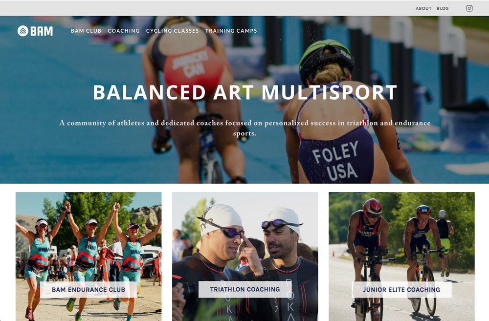 04_Website_Design_BAM.jpg