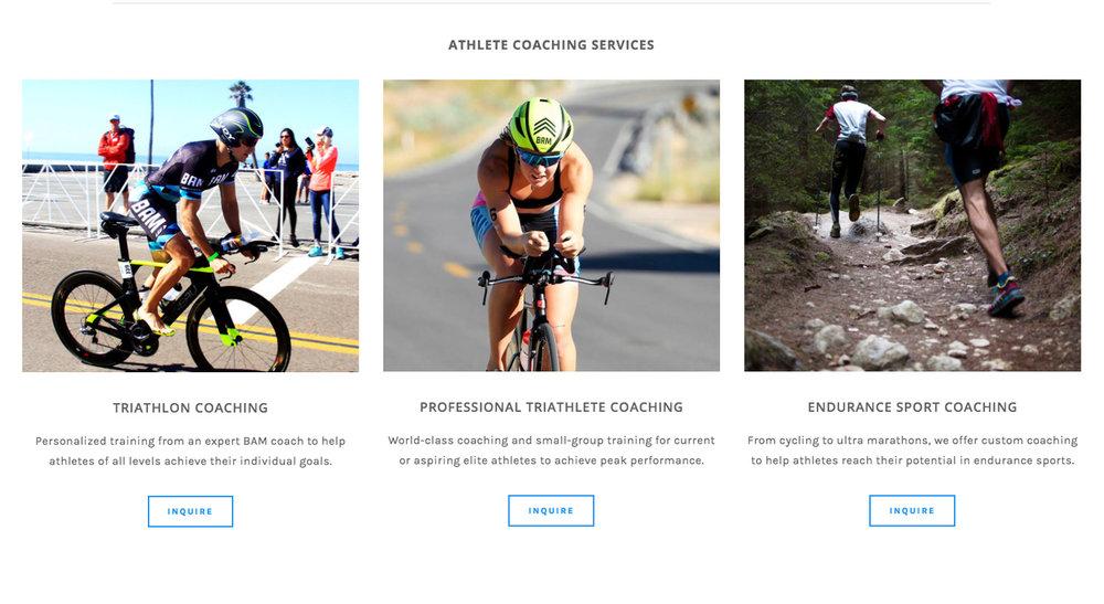 06_Website_Design_Coaching_BAM.jpg