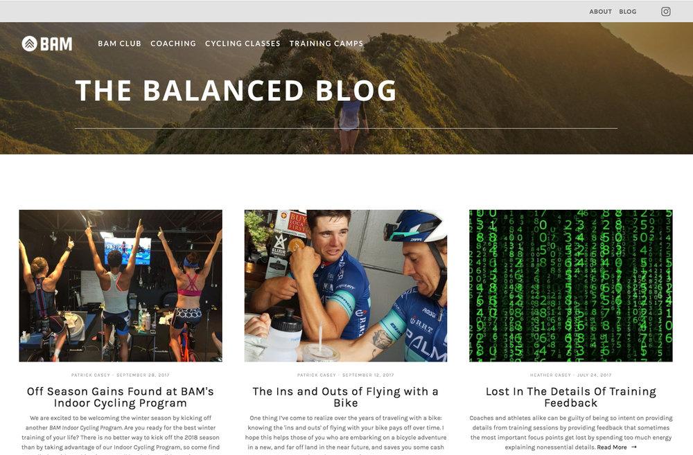 07_Website_Design_Blog_BAM.jpg