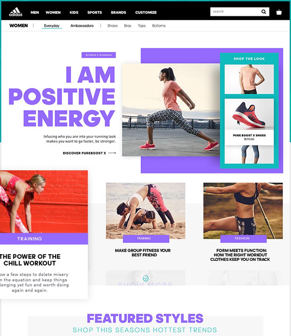 12_WomenFitness-VisualDesign_Website.jpg