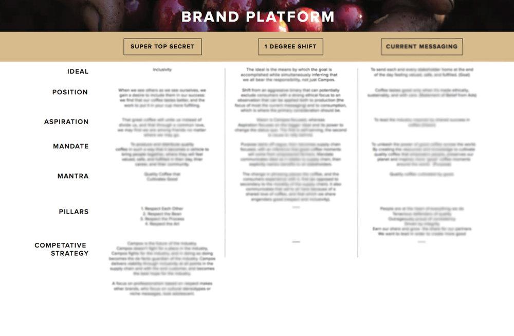 08_BrandPlatform_Campos.jpg