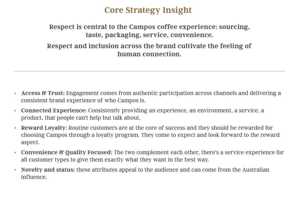 07_Messaging_StrategicInsight_Campos.jpg