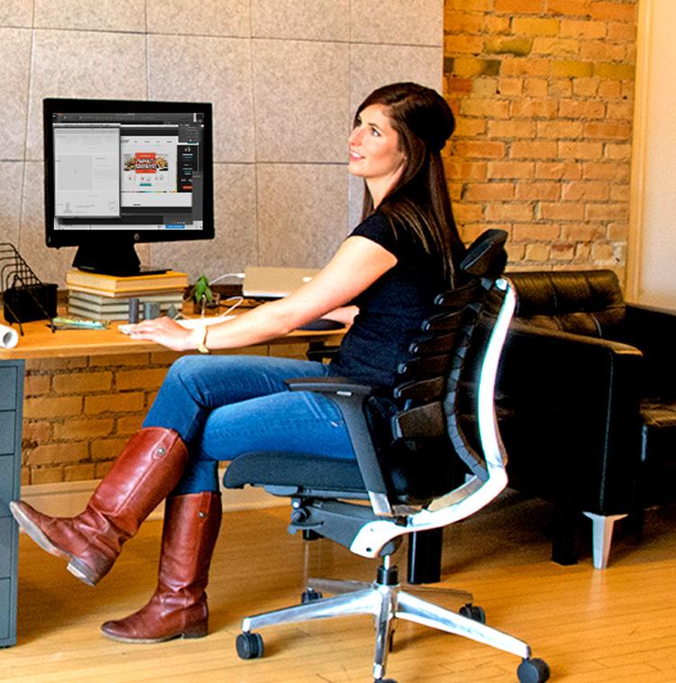 DigitalDesign_Consulting_08.jpg