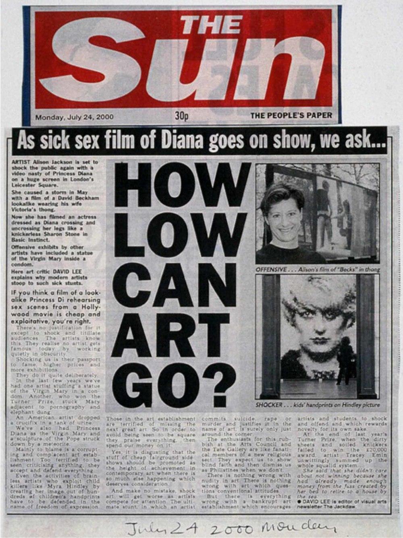 Press Sun Diana.jpg