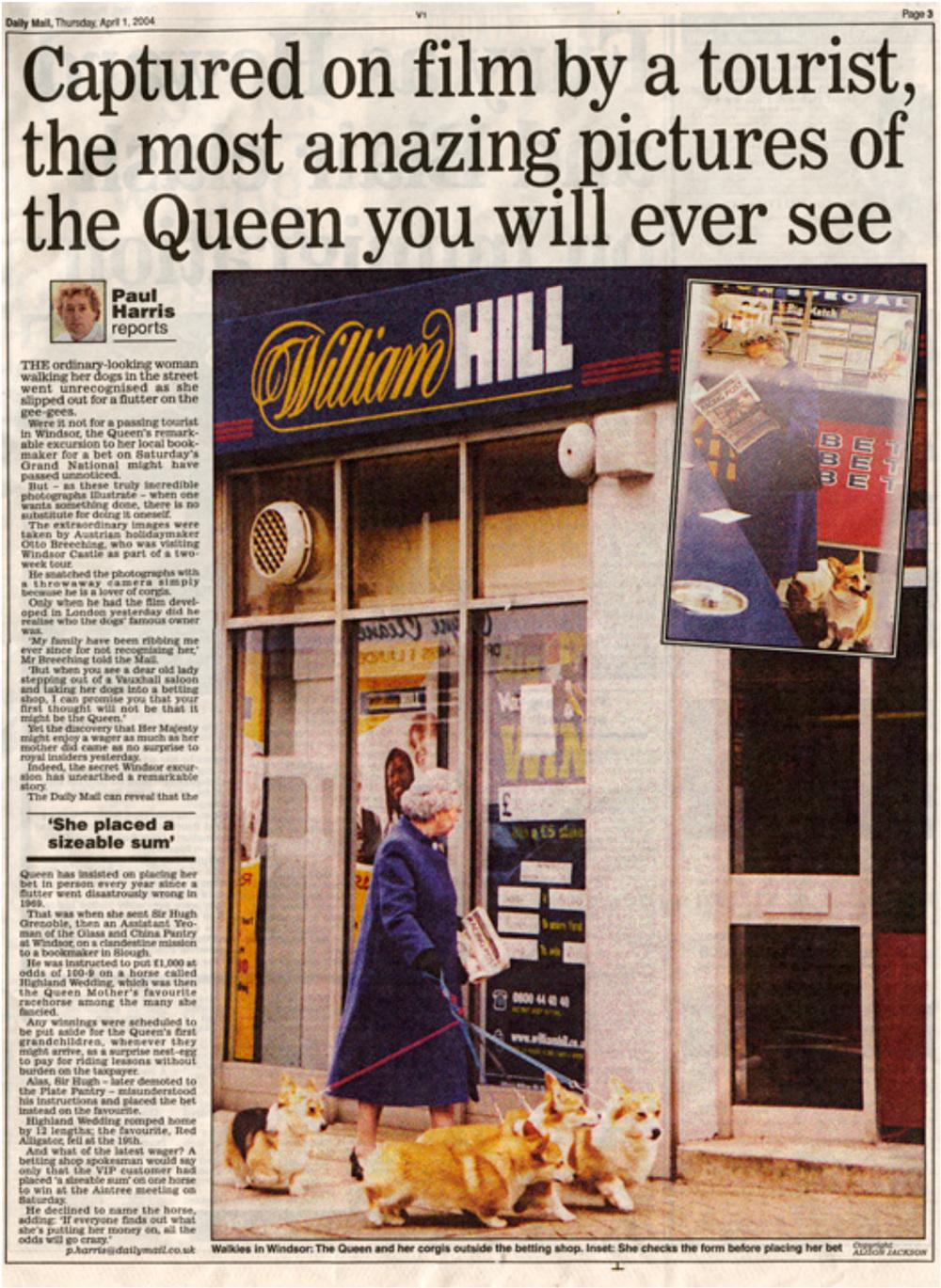 Press Queen William Hill.jpg