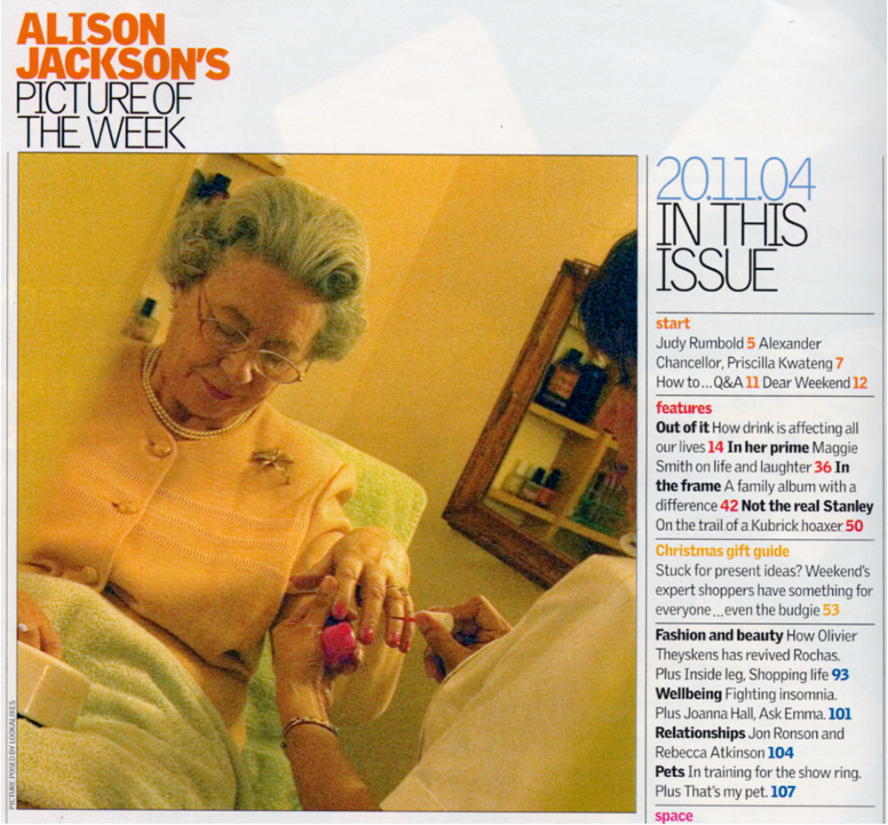 Press Queen Pic of Week.jpg