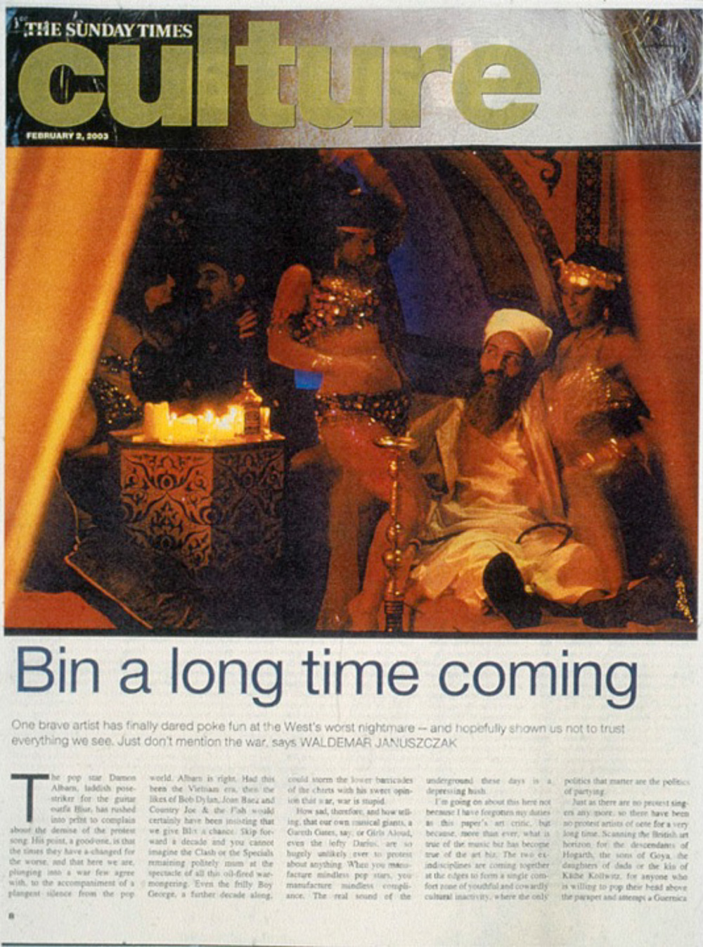 Press Bin Laden Sunday Times.jpg