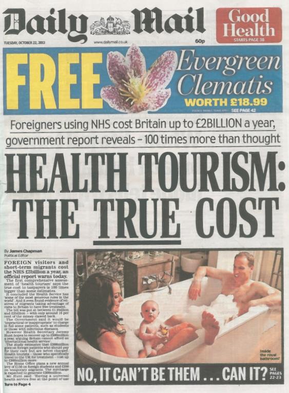 Daily_Mail_Royal_Bath (1).jpg