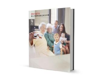 3D Book - 02 - B.jpg