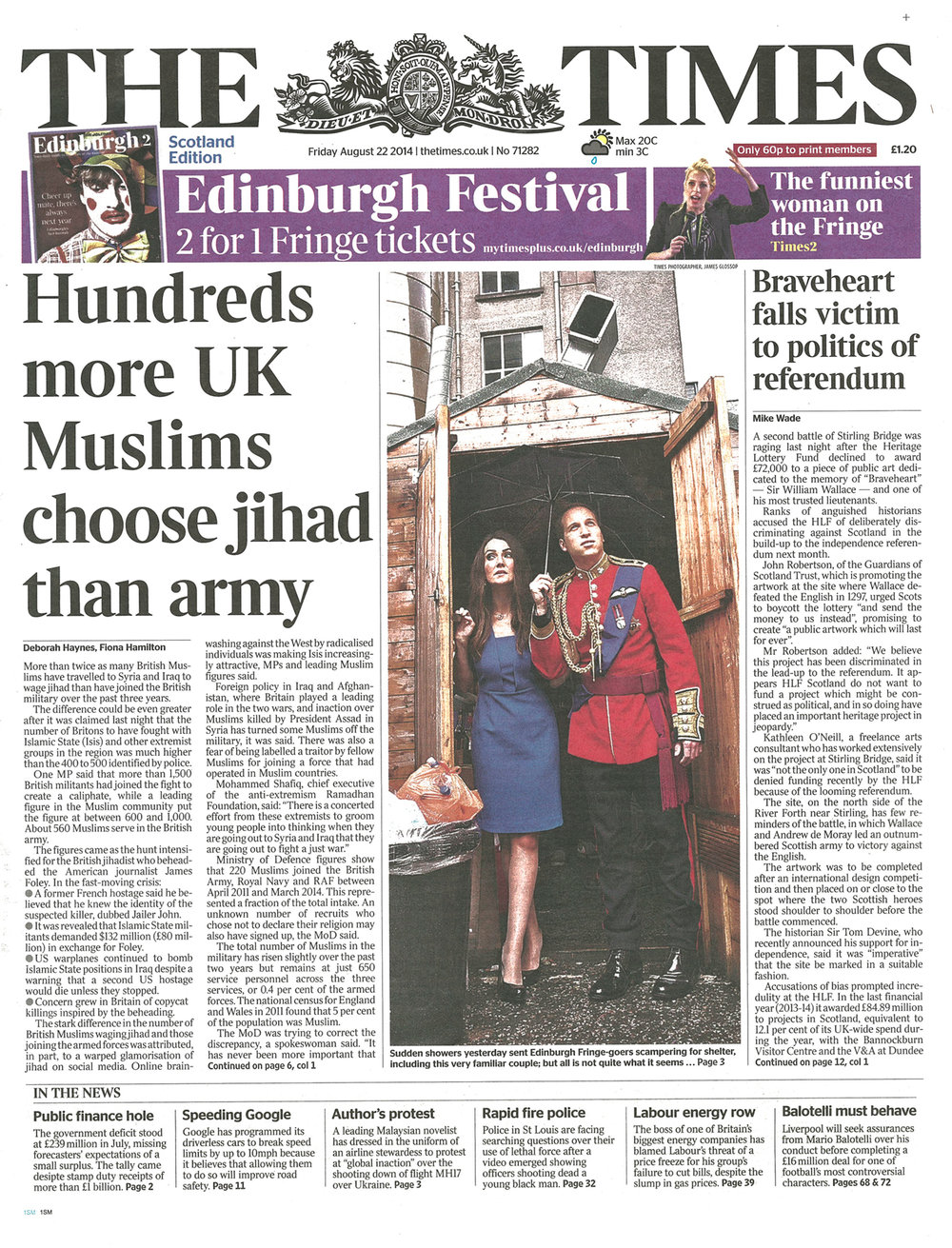 The-Times-Trashiata-Front-Cover-220814.jpg