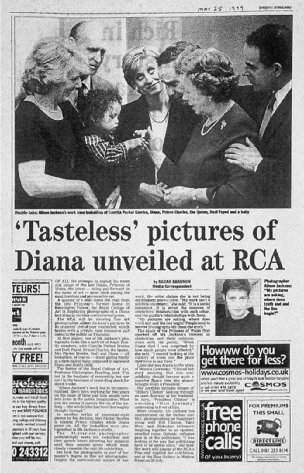 Press-Diana.jpg