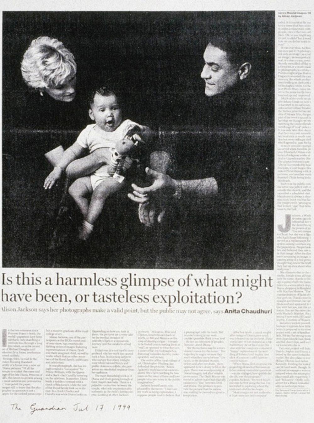 Press-Diana-Dodi-Baby.jpg