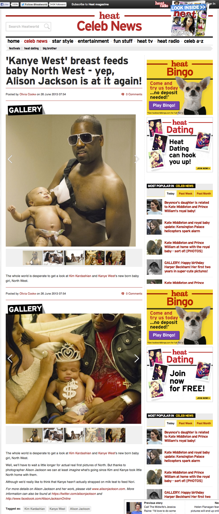 HEAT_'Kayne_West'_breast_feeds_baby_North…260613-1.jpg