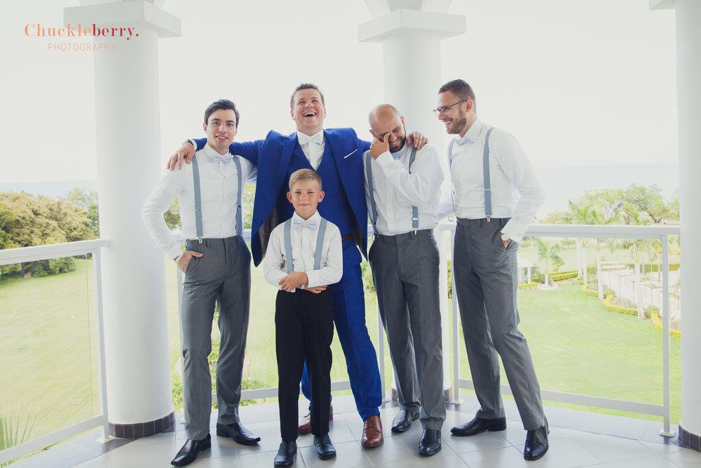 Chuckleberry_weddings-4501.jpg