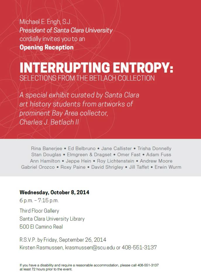 InterruptingEntropyInvite.png