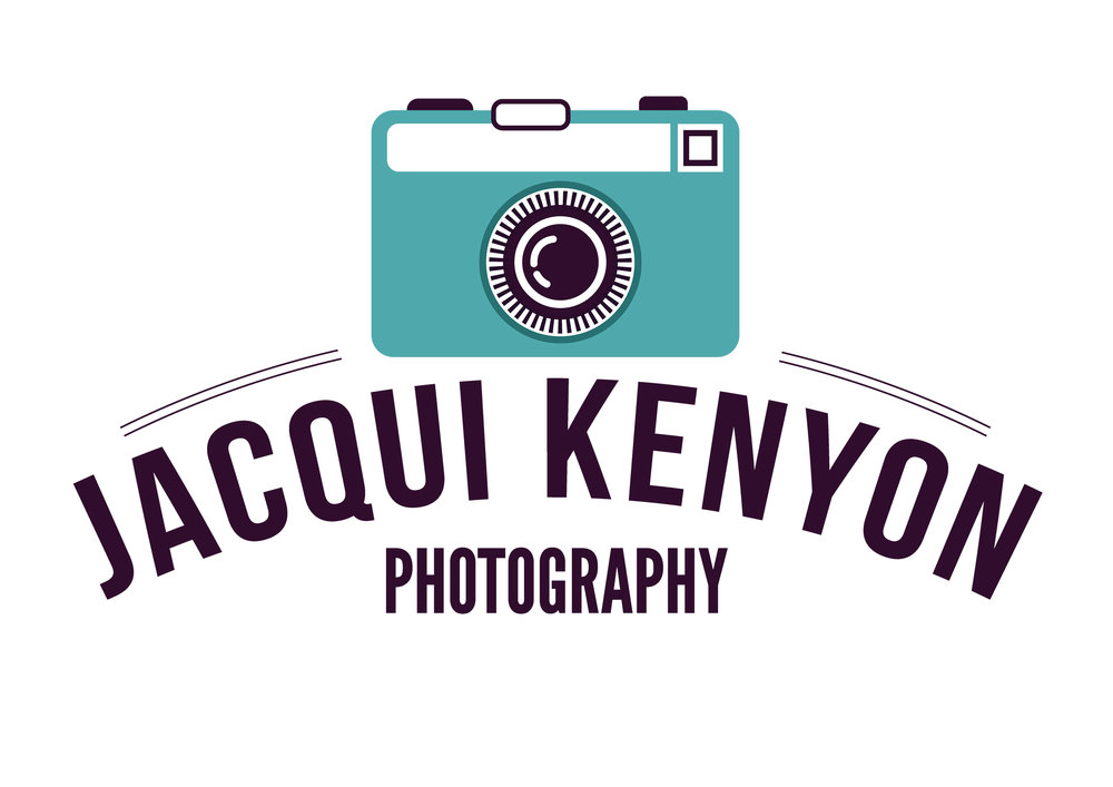 Jacqui Kenyon Photography