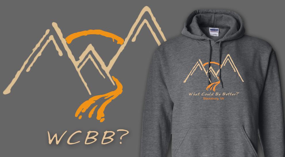 wcbb-blacksburg-hoddie-header.jpg