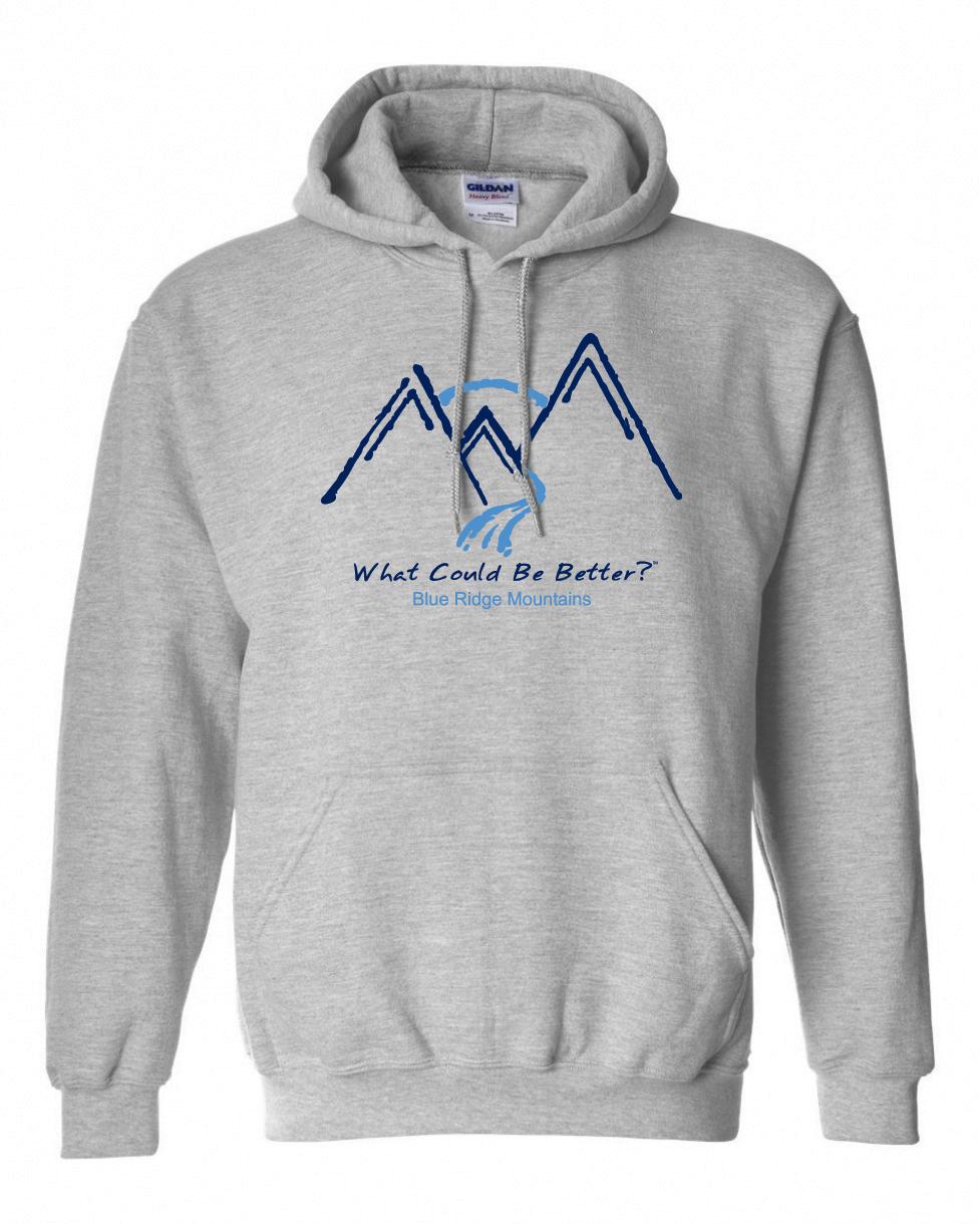 wcbb-blue-ridge-mtns-hoodie.jpg