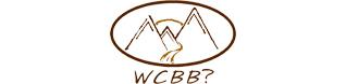 WCBB-logo-about.jpg