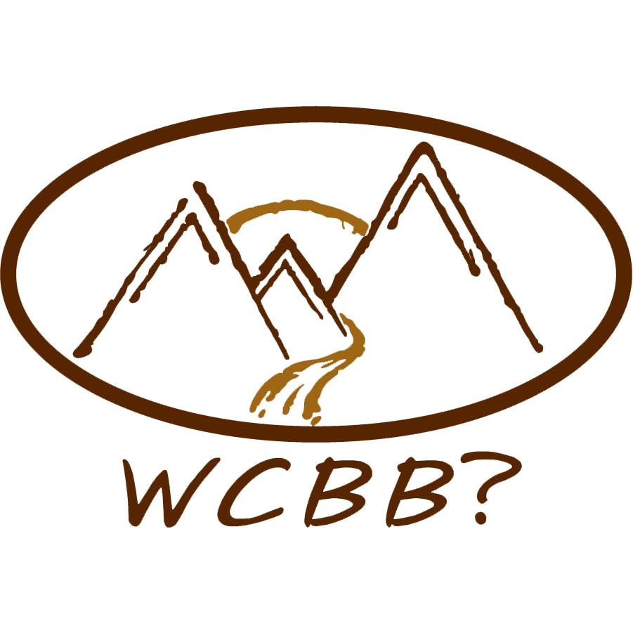 WCBB-logo.jpg