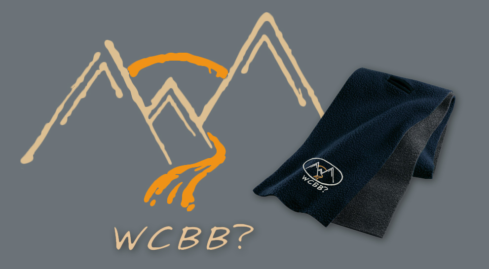 WCBB-fleece-scarf.jpg