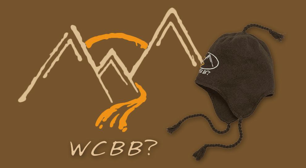 WCBB-fleece-hat-header.jpg