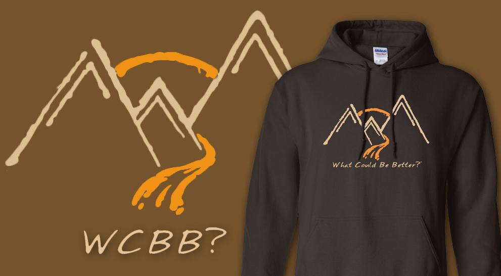wcbb-original-hoodie.jpg