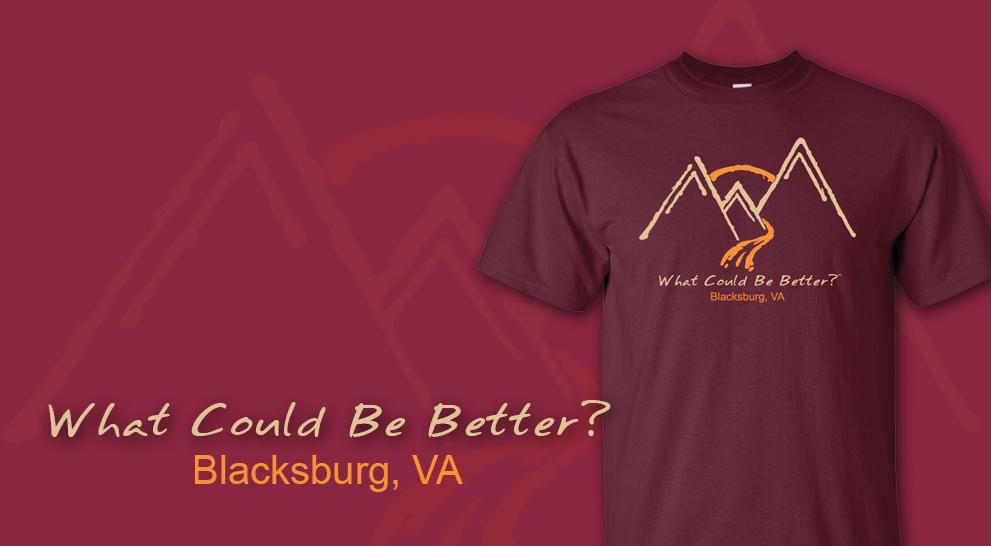 wcbb-blacksburg-tee-header.jpg