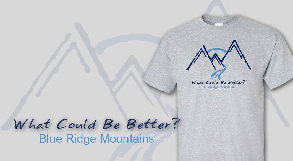 wcbb-blue-ridge-mtns-tee-header.jpg