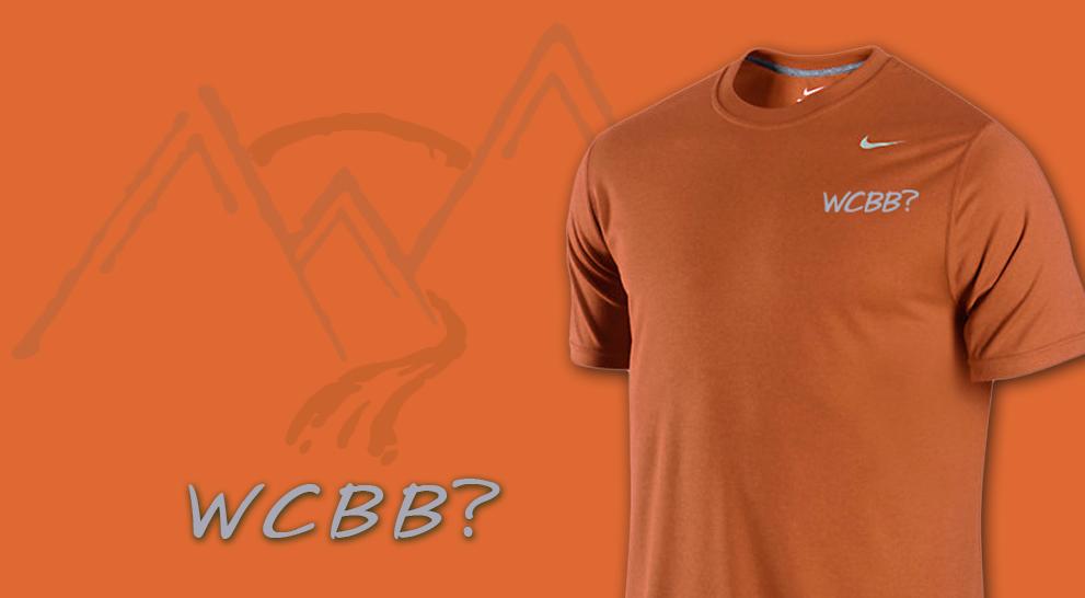 wcbb-athletic-tee-header.jpg
