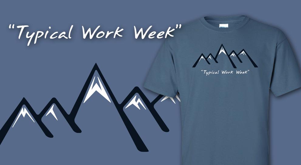 typical-work-week-tee-header.jpg