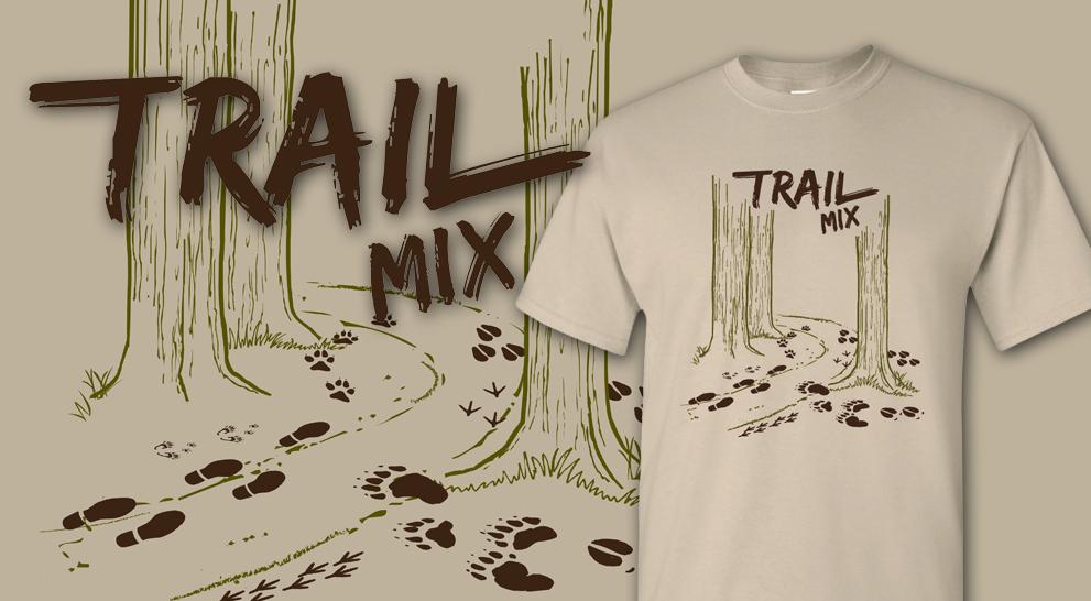 trail-mix-tee-header.jpg