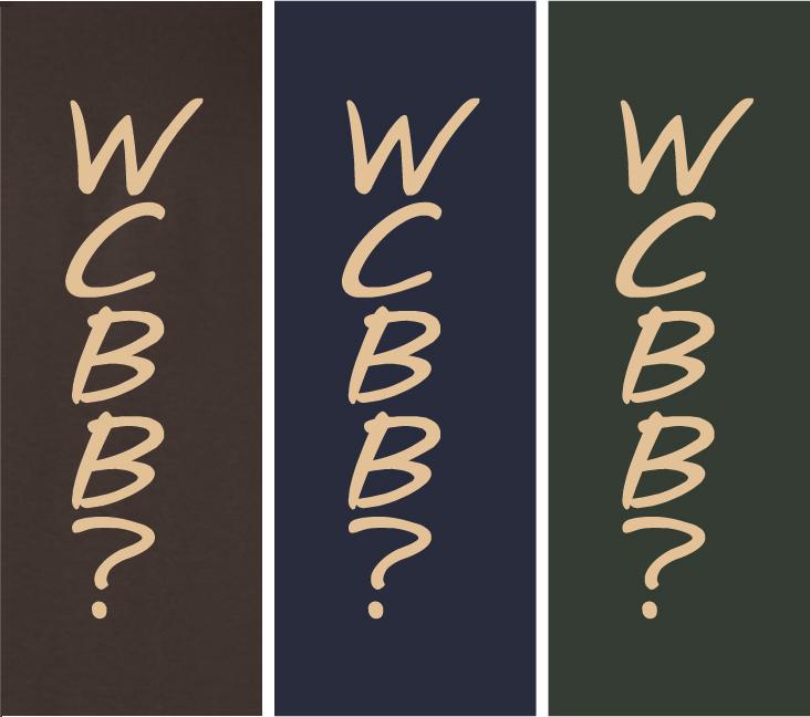 wcbb-original-hoodie-sleeve.jpg