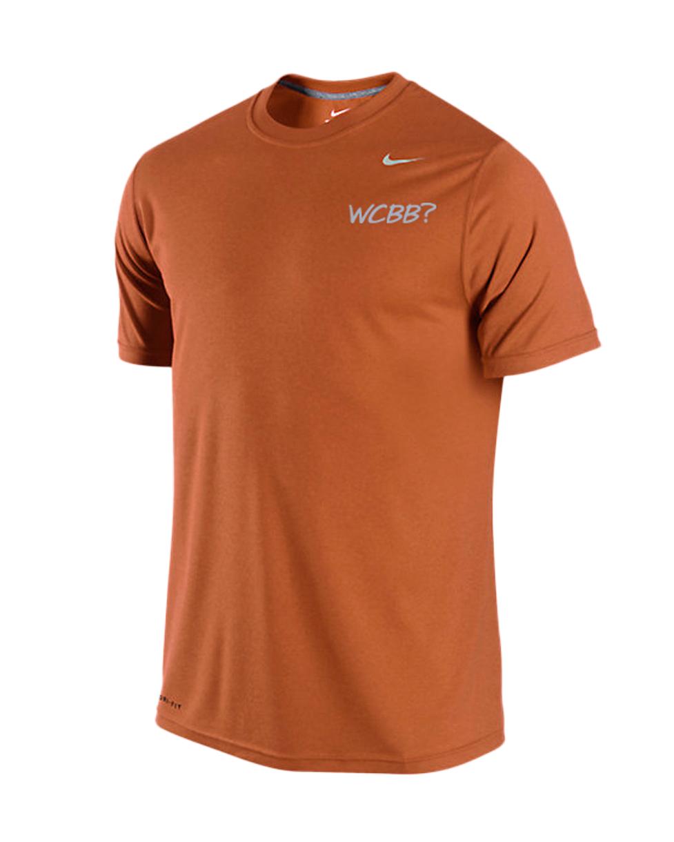 WCBB Athletic Model-MSCHIRO.jpg