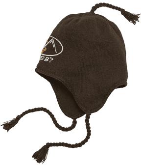 WCBB-Fleece-Hat-Brown.jpg