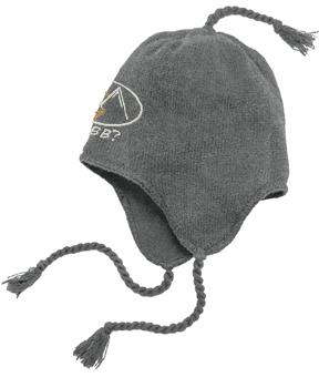 WCBB-Fleece-Hat-Grey.jpg