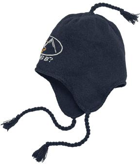 WCBB-Fleece-Hat-Navy.jpg